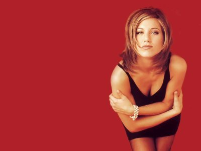 jennifer-aniston-friends-star-rachel-hd-desktop-background-screensaver-wallpaper