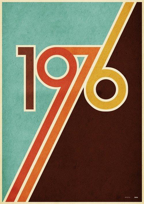 70s color 1